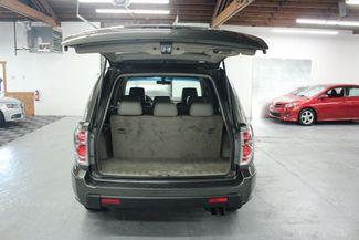 2006 Honda Pilot EX-L 4WD Kensington, Maryland 102