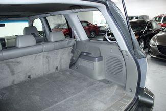 2006 Honda Pilot EX-L 4WD Kensington, Maryland 104