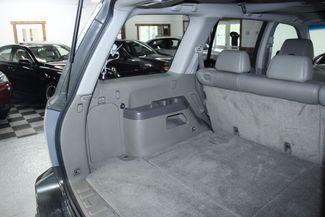 2006 Honda Pilot EX-L 4WD Kensington, Maryland 105