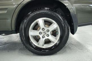2006 Honda Pilot EX-L 4WD Kensington, Maryland 108