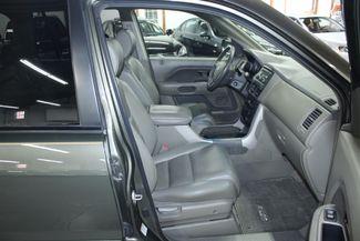 2006 Honda Pilot EX-L 4WD Kensington, Maryland 65