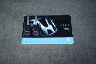 2006 Honda Pilot EX-L 4WD Kensington, Maryland 118