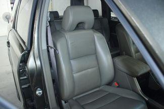 2006 Honda Pilot EX-L 4WD Kensington, Maryland 66