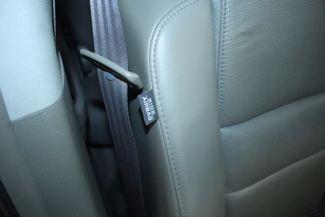 2006 Honda Pilot EX-L 4WD Kensington, Maryland 68