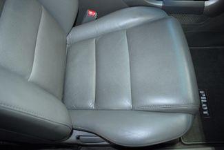 2006 Honda Pilot EX-L 4WD Kensington, Maryland 69