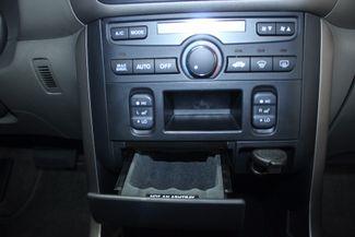 2006 Honda Pilot EX-L 4WD Kensington, Maryland 78