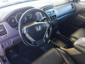 2006 Honda Pilot EX-L LINDON, UT 10