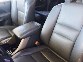 2006 Honda Pilot EX-L LINDON, UT 11