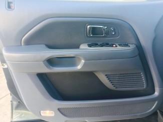2006 Honda Pilot EX-L LINDON, UT 14