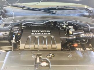 2006 Honda Pilot EX-L LINDON, UT 27