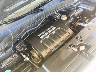 2006 Honda Pilot EX-L LINDON, UT 28