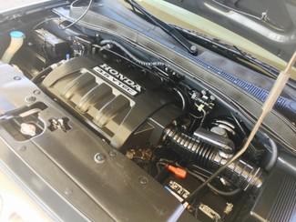 2006 Honda Pilot EX-L LINDON, UT 29