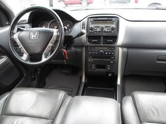 2006 Honda Pilot EX-L with RES Milwaukee, Wisconsin 13