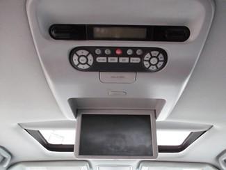 2006 Honda Pilot EX-L with RES Milwaukee, Wisconsin 16