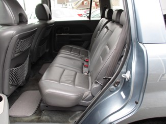 2006 Honda Pilot EX-L with RES Milwaukee, Wisconsin 10