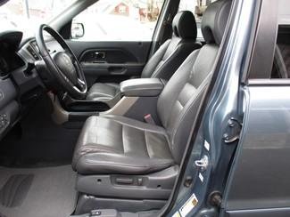 2006 Honda Pilot EX-L with RES Milwaukee, Wisconsin 7