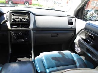 2006 Honda Pilot EX-L Milwaukee, Wisconsin 14