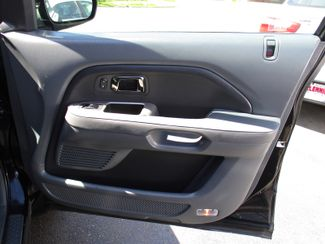 2006 Honda Pilot EX-L Milwaukee, Wisconsin 22