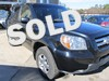 2006 Honda Pilot EX-L with RES Raleigh, North Carolina