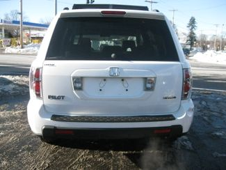 2006 Honda Pilot EX  city CT  York Auto Sales  in , CT