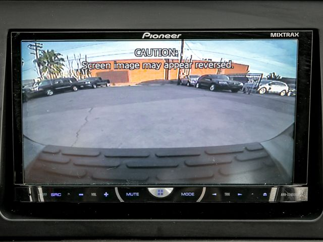 2006 Honda Ridgeline RTL with MOONROOF Burbank, CA 22