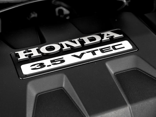 2006 Honda Ridgeline RTL with MOONROOF Burbank, CA 24