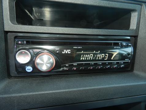 2006 Honda Ridgeline RTS  in Campbell, CA
