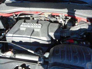 2006 Honda Ridgeline RT New Windsor, New York 22