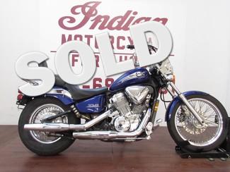 2006 Honda Shadow Harker Heights, Texas