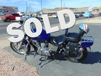 2006 Honda Shadow® Spirit   Kingman, Arizona   66 Auto Sales in Kingman   Mohave   Bullhead City Arizona