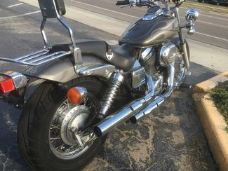2006 Honda Shadow Spirit  city FL  Seth Lee Corp  in Tavares, FL