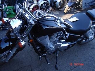 2006 Honda VT750C Spartanburg, South Carolina 3