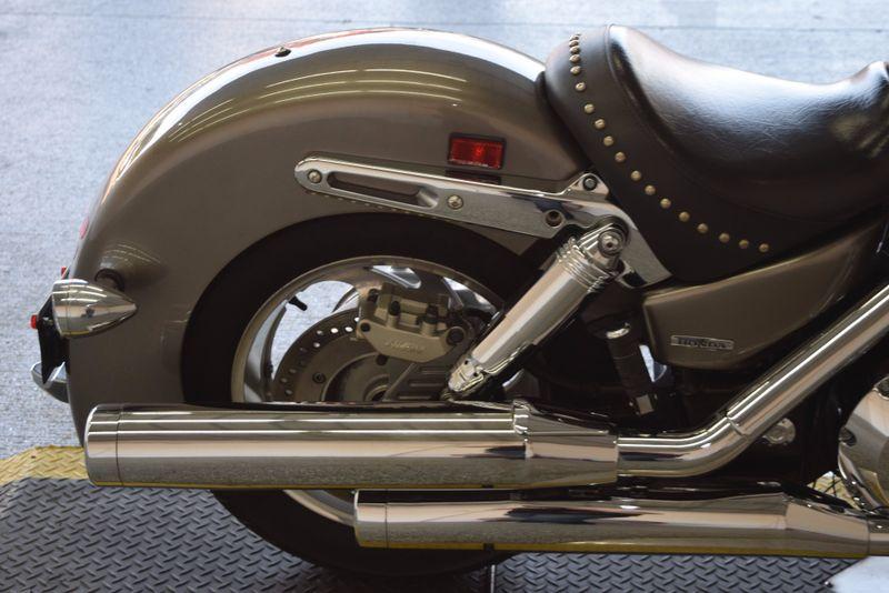 2006 Honda VTX 1800N Spec 3  city TX  Hopper Cycle Center  in , TX