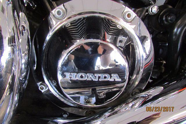 2006 Honda VTX 1800S VTX1800 Arlington, Texas 14