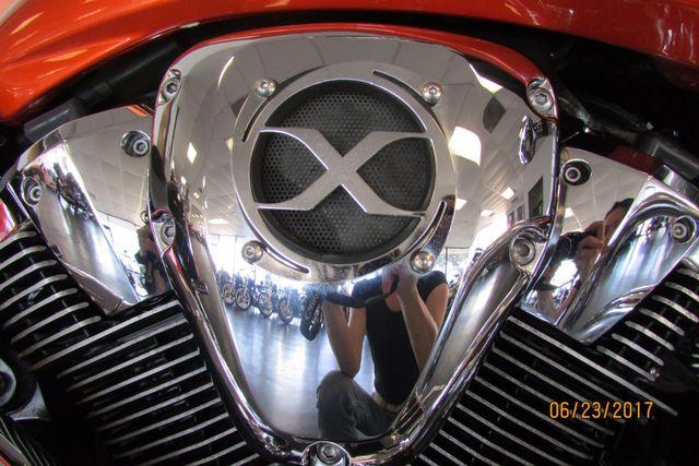 2006 Honda VTX 1800S VTX1800 Arlington, Texas 15