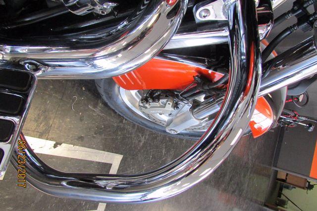 2006 Honda VTX 1800S VTX1800 Arlington, Texas 18
