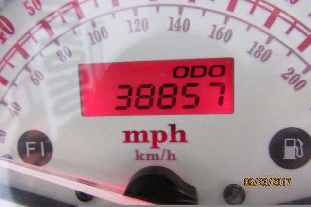2006 Honda VTX 1800S VTX1800 Arlington, Texas 22