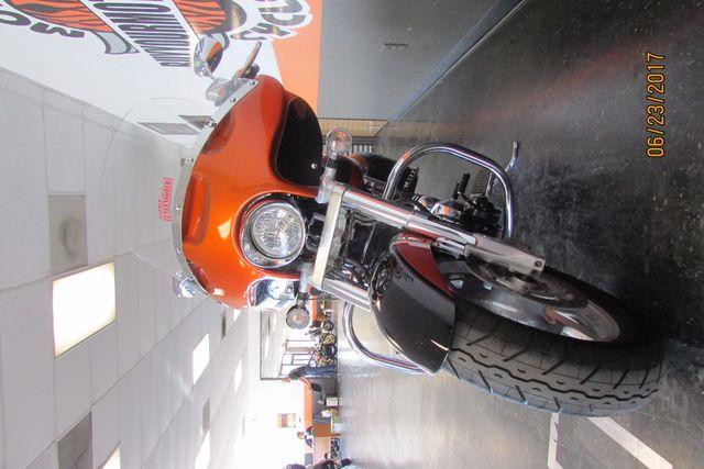 2006 Honda VTX 1800S VTX1800 Arlington, Texas 3