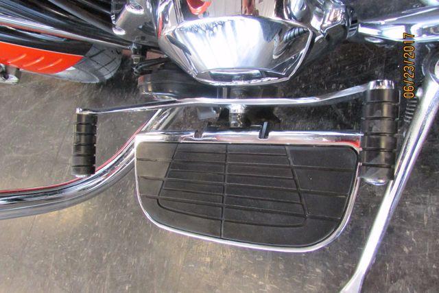 2006 Honda VTX 1800S VTX1800 Arlington, Texas 33