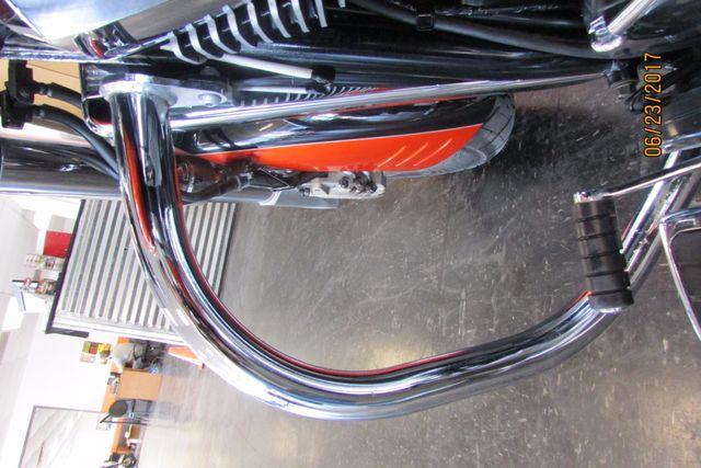 2006 Honda VTX 1800S VTX1800 Arlington, Texas 34