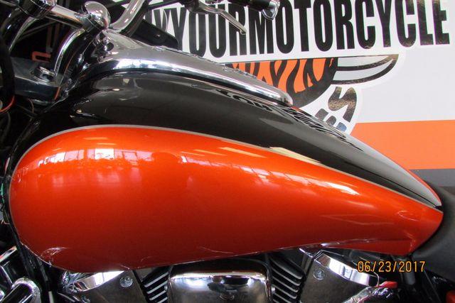 2006 Honda VTX 1800S VTX1800 Arlington, Texas 37