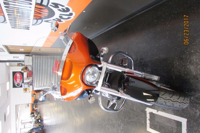 2006 Honda VTX 1800S VTX1800 Arlington, Texas 4