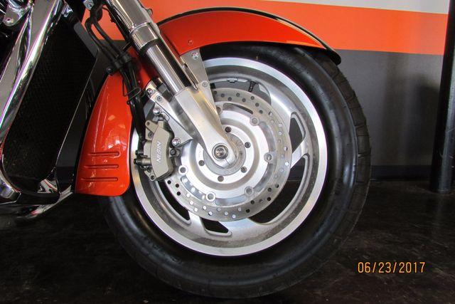 2006 Honda VTX 1800S VTX1800 Arlington, Texas 6