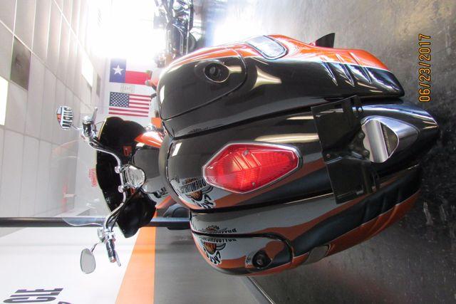 2006 Honda VTX 1800S VTX1800 Arlington, Texas 7