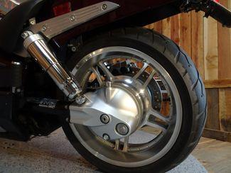 2006 Honda VTX1800 Anaheim, California 15