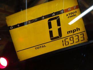 2006 Honda VTX1800 Anaheim, California 21