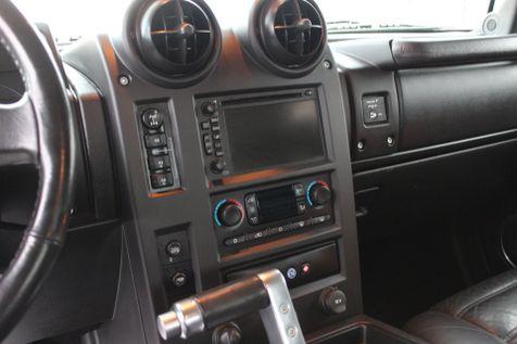 2006 Hummer H2 SUT | Granite City, Illinois | MasterCars Company Inc. in Granite City, Illinois