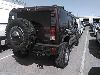 2006 Hummer H2 SUV LINDON, UT 2