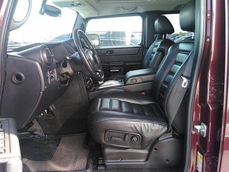 2006 Hummer H2 SUV LINDON, UT 3