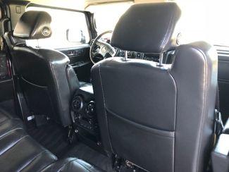 2006 Hummer H2 SUV LINDON, UT 18